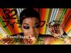 Busta Rhymes - World Go Round (feat. Estelle)