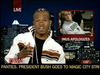 Chamillionaire - Hip Hop Police/Evening News (feat. Slick Rick)