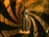 Common - Geto Heaven (feat. Macy Gray)