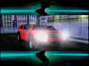 Eminem - Shake That (feat. Nate Dogg)