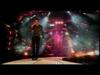 Enrique Iglesias - Solo En Tí (Only You)