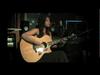 Erin McCarley - Pony (It's OK) (feat. KS Rhoads)