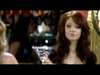 Girls Aloud - I Think We're Alone Now - Tied-Up Ending