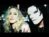 Hollywood Undead - No. 5