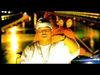 Jadakiss - We Gonna Make It (feat. Styles)