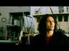 Joe Nichols - The Impossible