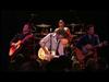 John Fogerty - The Old Man Down The Road (Live at Royal Albert Hall)