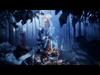 Kerli - Tea Party (Almost Alice)