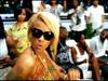 Keyshia Cole - Shoulda Let You Go (feat. Amina)