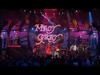 Macy Gray - Everybody : Nissan Live Sets on Yahoo! Music