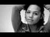 Mary J. Blige - Each Tear (feat. Rea Garvey)