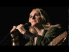 Melissa Etheridge - Indiana (Live)