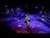 Melissa Etheridge - All There Is/California (Yahoo! Live Sets)