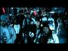 Method Man - YOU