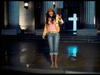 Michelle Williams - Do You Know
