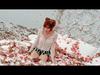 Mylène Farmer - Appelle Mon Numéro