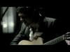 Antonio Carmona - Para Que Tu No Llores (feat. Alejandro Sanz)