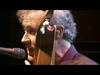 Bruce Hornsby & The Noisemakers - Prairie Dog Town - Live