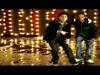 Stiu Ce Iti Place (Vanilla Cream) (feat Marius Moga & Mat...