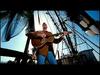 Darryl Worley - Second Wind