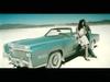 Elvis Crespo - La Foto Se Me Borro (feat. Zone D'Tambora)