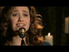 Emmy Rossum - Stay