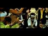 Ghostface Killah - We Celebrate (feat. Kid Capri)