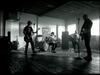 Hedley - Gunnin' (Album Version)