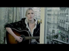 Holly Williams - Three Days In Bed