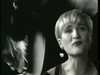 Jill Sobule - Too Cool To Fall In Love