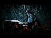 Ryan Adams - Answering Bell