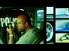 Slim Thug - Theme Song (Hoggs On Da Grind)