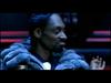 Snoop Dogg - Boss' Life (feat. Nate Dogg)
