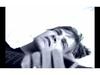 Jack Ingram - One Thing