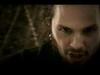 Death Angel - Dethroned