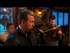 Johnny Reid - Waiting For Christmas To Come