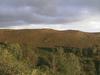 Kiri Te Kanawa - Brezairola