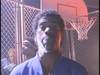 Kurtis Blow - Basketball
