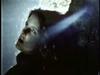 Maria McKee - Breathe