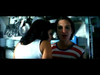 Mickey Avalon - F***in Em All