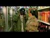 Mr.Cheeks - Crush On You (feat. Mario Winans)