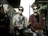 Wisin & Yandel - Oye Donde Esta El Amor (feat. Franco De Vita)