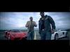 Wisin & Yandel - Sexy Movimiento