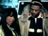 Lil' Kim - The Jump Off (feat. Mr Cheeks)