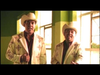 Akwid - La Novela (feat. Voces Del Rancho)