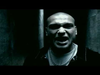 Bitza - Urmatorul Pas (feat Tataee)