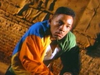 DJ Jazzy Jeff & The Fresh Prince - Ring My Bell