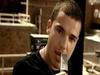 Anthony Callea - Addicted To You