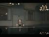 Charlotte Martin - Your Armor