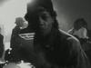 DJ Quik - Tonite